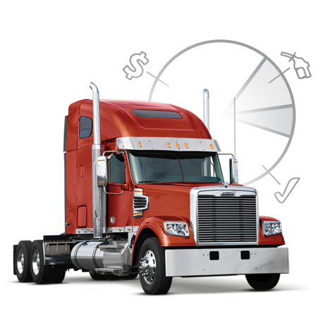 National Transportation Institute | Complete Trucking
