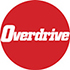 Overdrive Online