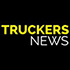 RecMed-truckerNews