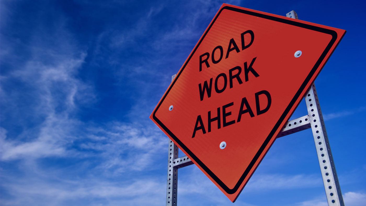 Our Infrastructure Bill Wishlist
