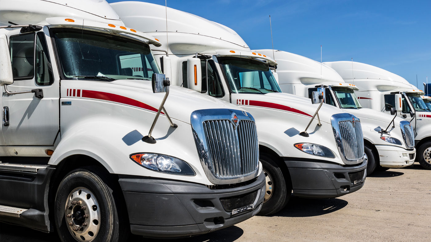 Rising Warehouse Salaries Could Undercut The Potential Driver Pool